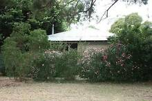 Cottage Style House Mount Barker Plantagenet Area Preview