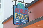 World Pawn Exchange