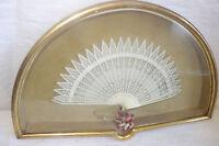 Antico Ventaglio In Materiale Pregiato - Primi '900 -  - ebay.it