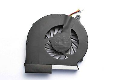 New ORIG CPU Fan For HP 2000-239wm 2000-329wm 2000-299wm 2000-369wm 2000-379wm for sale  Shipping to India