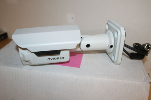 AVIGILON 2.0W-H3-BO2-IR Bullet Camera