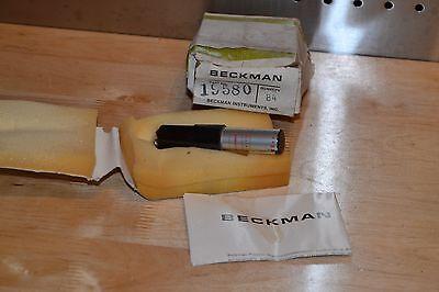 New Beckman 19580 Thermo Compensator Probe