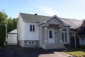 Maison - à vendre - Terrebonne - 19908319