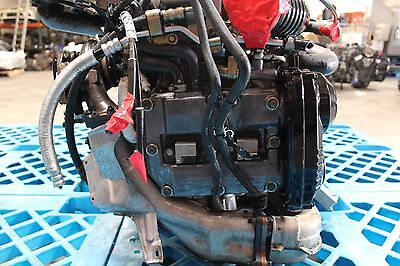 $_1?set_id=8800005007 used subaru wrx sti engines & components for sale  at bayanpartner.co