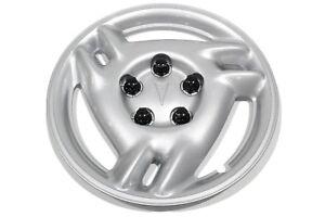 OEM NEW Wheel Hub Center Cap Cover 15