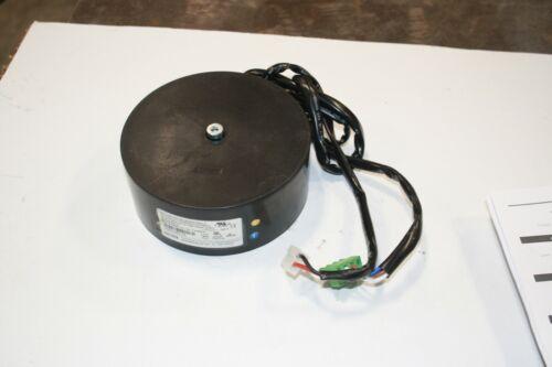 New Kone Wittur Drive Controller Power Supply Transformer Elevator Midi / Supra