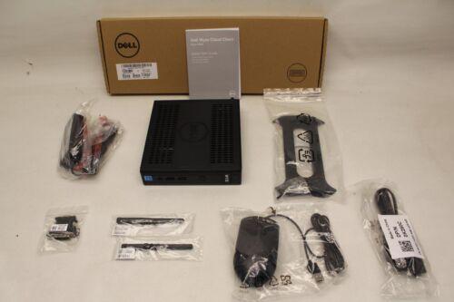 1kpt3 Dell Wyse Wyse 5010 Dx0d Thinos 8 18gf/2gr Iw +pcoip