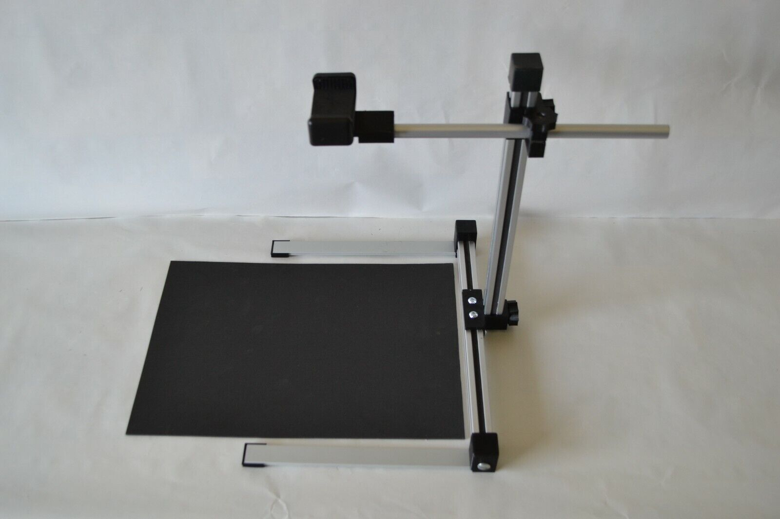 Handy Dokumentenscanner, Mikroskop, Fotostudio