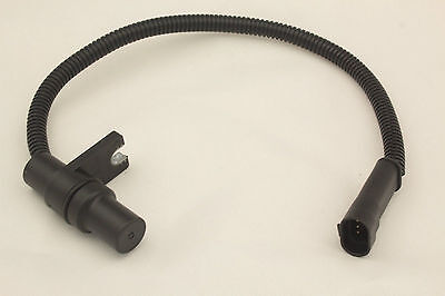 Crankshaft Position Sensor PC161/53006562 94 95 96 Dodge Ram V10 SHIPS FROM USA