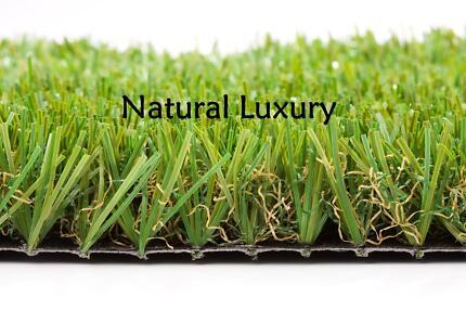 **CHRISTMAS SALE*** Premium Artificial Grass Turf Lawn Sale