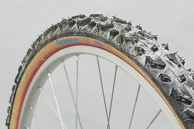 653.982670202 Tire 26x1,95 MTB Black k898