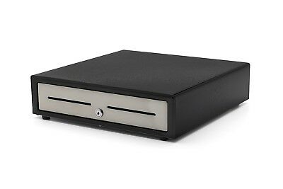 Intuit Quickbooks Point Of Sale Hardware - Cash Drawer