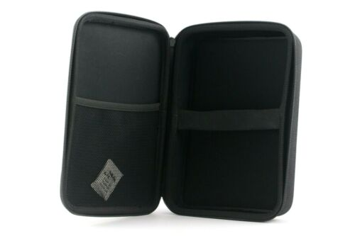 """*Lot of 16* LaCie 3.5"""" HDD Carry Case 130903 (GP)"""