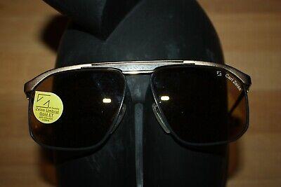 Zeiss Sonnenbrille Spitzenqualität Made in Germany NEU Umbral ET/ The best ONE!?