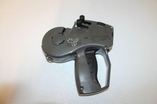 OD202 Same as 1136 Two-Line Pricemarker Kit, Avery Dennison Monarch Gun only
