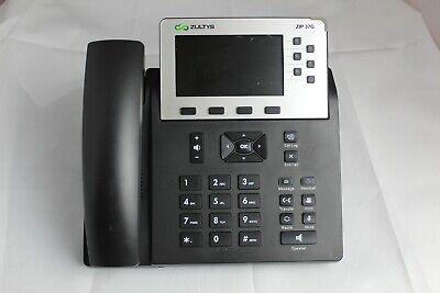 Zultys Zip 37g Ip Business Phone