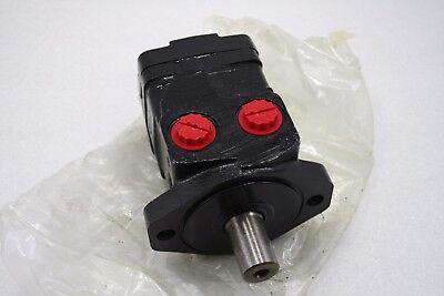 White Drive Products 200090a1110aaaaa Orbital Hydraulic Motor Spool Valve Type