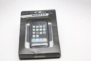 Brand New Oakley iPhone O Matter Case