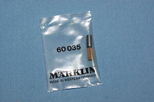 Marklin-60035-Motor-Brushes-800-series