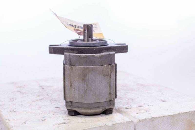 Parker PZG1AR013S1 Gear Pump