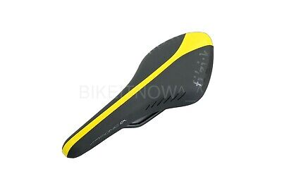109g Carbon leather saddle SL2.0 road mountain bike seats cushion bicycle saddle