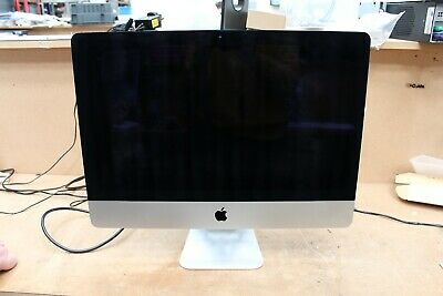 "Apple iMac A1418 21.5"" 16GB / 2TB MD093B/A (Late 2012)"