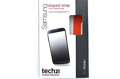 Wholesale Lot Of 10 Tech21 D3o Samsung Galaxy S4 Impact S...