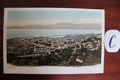 Postkarte Ansichtskarte Österreich Austria Lithografie Filme