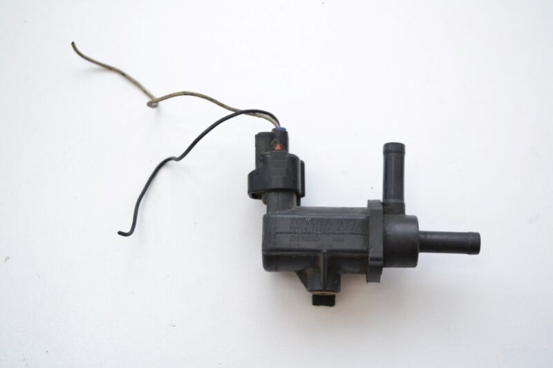 LEXUS GS 300 2006 RHD VACUUM SWITCH VALVE 90910-12259
