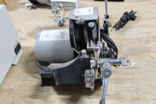 STAR M-200 CUTTER
