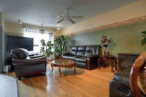 Maison - à vendre - Saint-François - 15059735 West Island Greater Montréal image 4