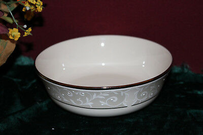 Lenox Pearl Innocence All Purpose  Bowl NEW USA