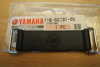 GENUINE <em>YAMAHA</em> RD250LC RD350LC TOOL BAG STRAP 116 82131 00