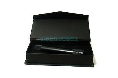 808t-200-14500 808nm Ir Infrared Laser Pointertorch Focusable