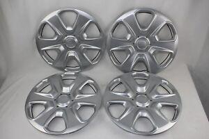 Original-Set-de-tapacubos-4-piezas-15-pulgadas-034-1873736-034