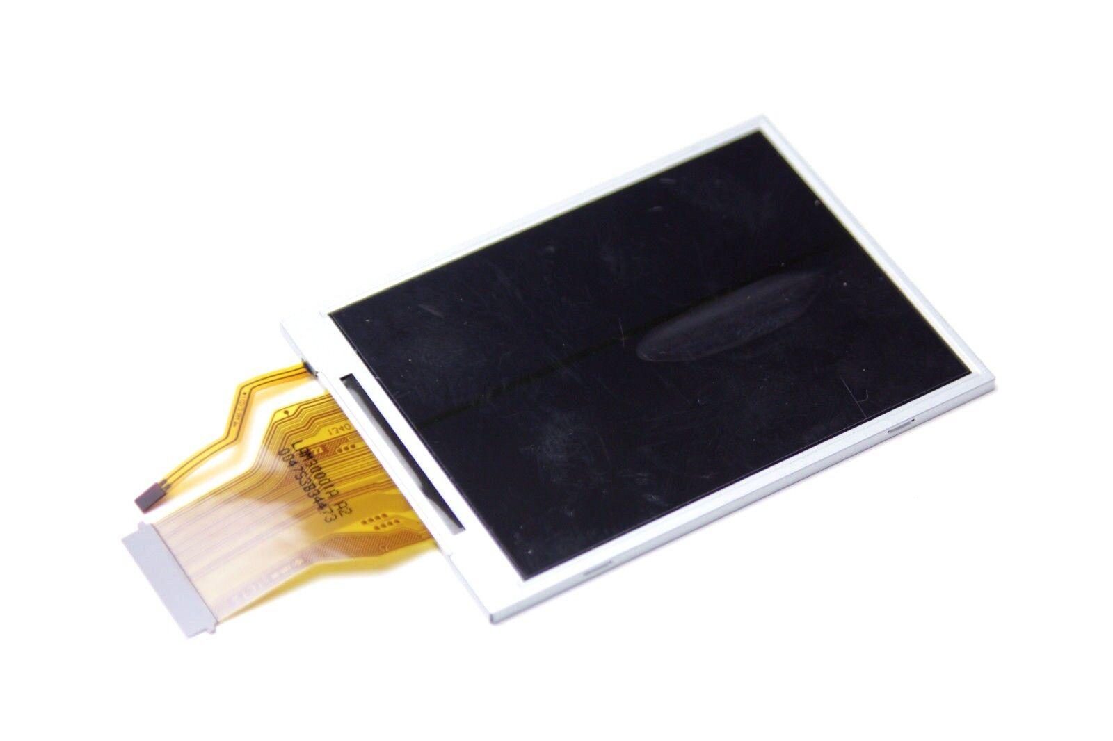 LCD Display Screen For Nikon Coolpix L830 Digital Camera Repair Part USA