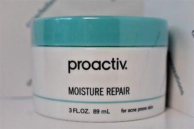 New Sealed Proactiv Moisture Repair 3Oz