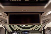 Miniature 12 Voiture Asiatique d'occasion Honda Odyssey 2013