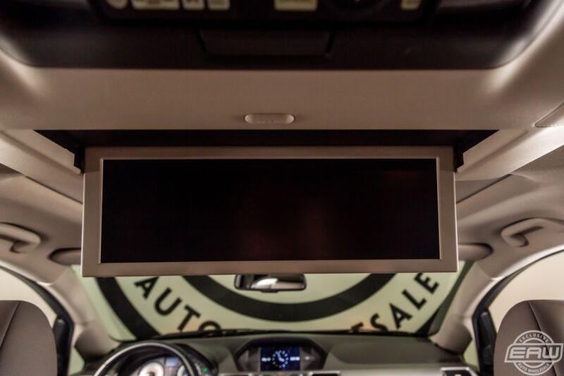 Image 12 Voiture Asiatique d'occasion Honda Odyssey 2013