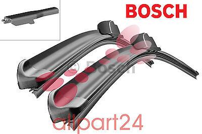 Bosch 3397007294 Wischblatt Satz Aerotwin A294S - Länge: 600/550 Scheibenwischer online kaufen