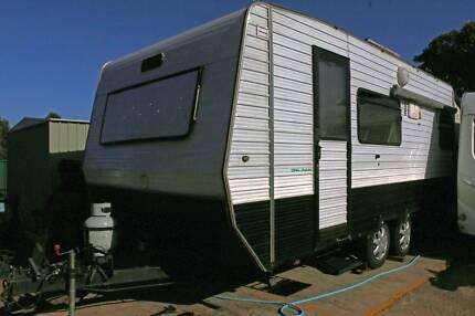 Caravan Opal Narrogin Narrogin Area Preview