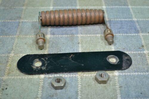 Antique Vintage 66 99 128 Singer Sewing Machine Bent Wood Case Scrolled Handle