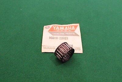 NEW ORIGINAL <em>YAMAHA</em> TZ250 CLUTCH TRANSMISSION BEARING 93310 332J5