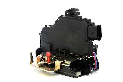 2x Mikroschalter Zentralverriegelung Türschloss für AUDI A3 8L A4 B6 A6 C5 A8 TT