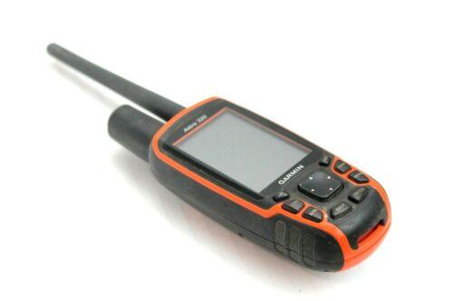 Garmin Astro 320 GPS Tracking Handheld - Great Condition