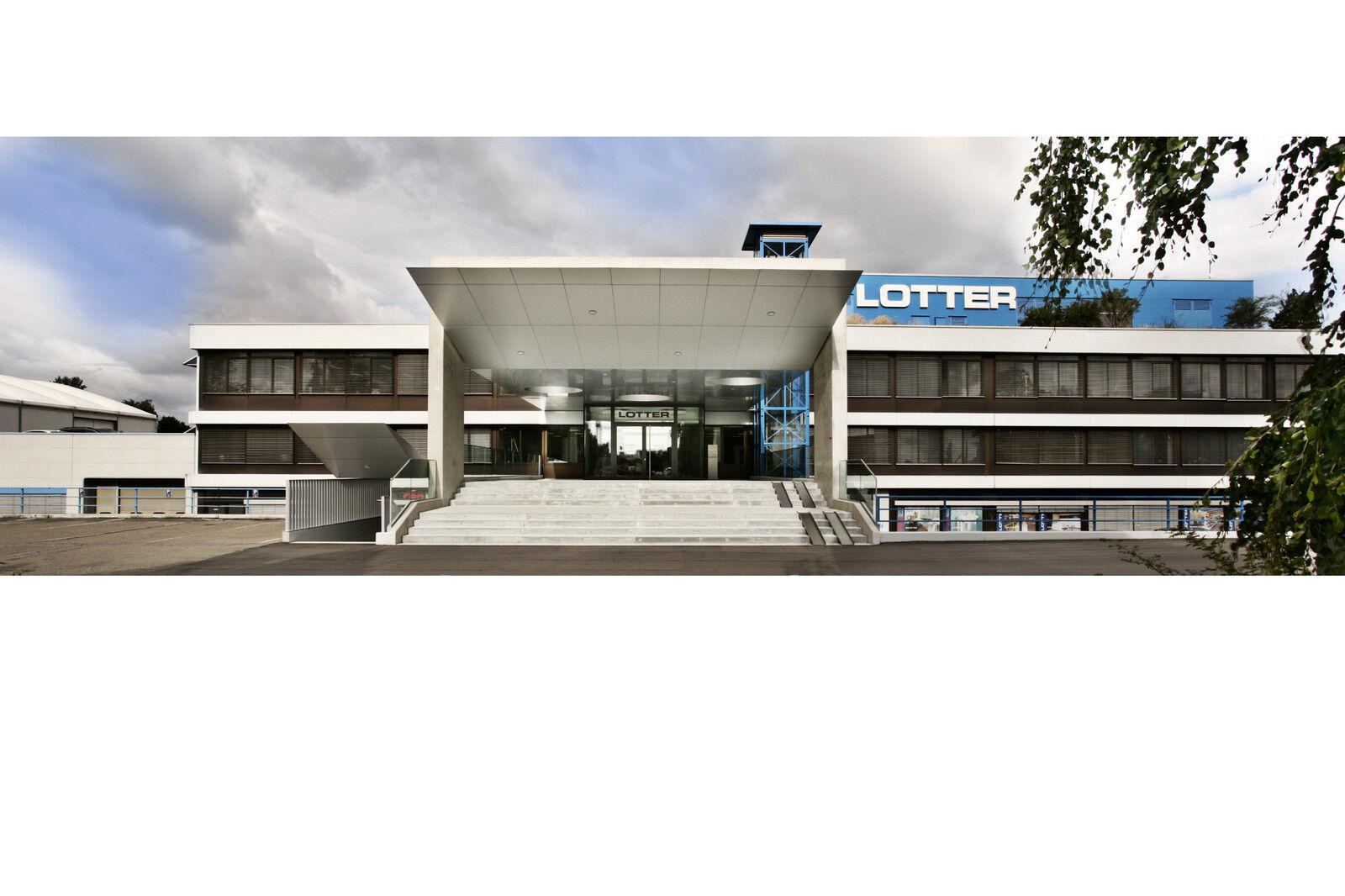 Werkzeug_Gebr_Lotter