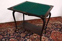 Tavoli Da Gioco Pieghevoli Milano : Tavolo da gioco arredamento mobili e accessori per la casa