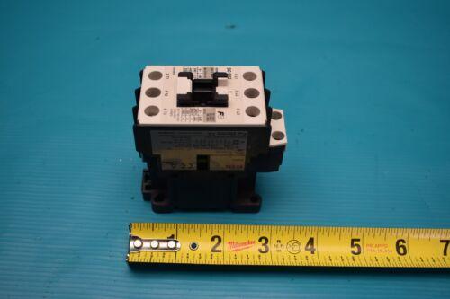 USED FUJI ELECTRIC FA SC-E02