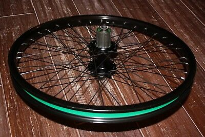 440ce1d069d Wheels & Wheelsets - 8 9 10 Speed - 2 - Trainers4Me