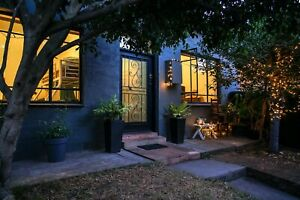 🐨STUDENT ACCOM IN FABULOUS FITZROY $90pw SPECIAL inc bills🐨
